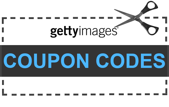 getty-images-coupon-code-featured-image